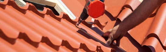 save on Shropshire roof installation costs